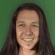 Face replacement in Nuke