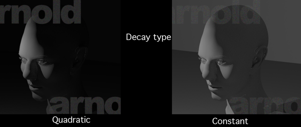 dcayType3