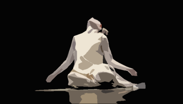 butoh_01